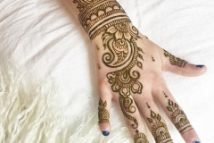 florida_henna