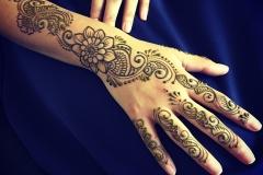 henna_flowers