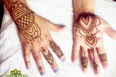 disney_henna_design