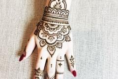 cool_amazing_henna