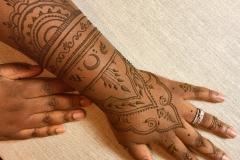 dark_skin_henna
