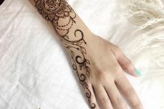 top_arm_henna