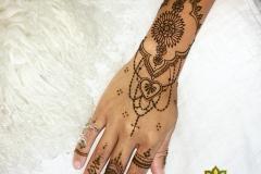 new_style_henna
