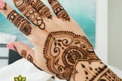 best_henna_design