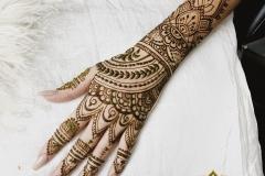 amazing_henna_design