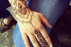 henna_jewelry_style