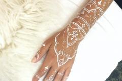 white_henna
