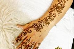 simple_henna_design_orlando