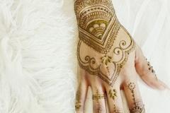 henna_on_girl