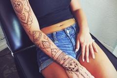whole_arm_henna