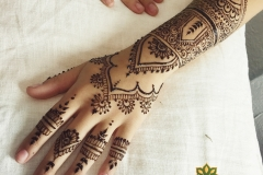 best_henna