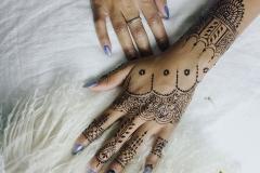 half_hand_henna
