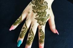 cute_henna