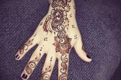 sangeet_henna_mehndi