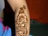 henna-festival-24