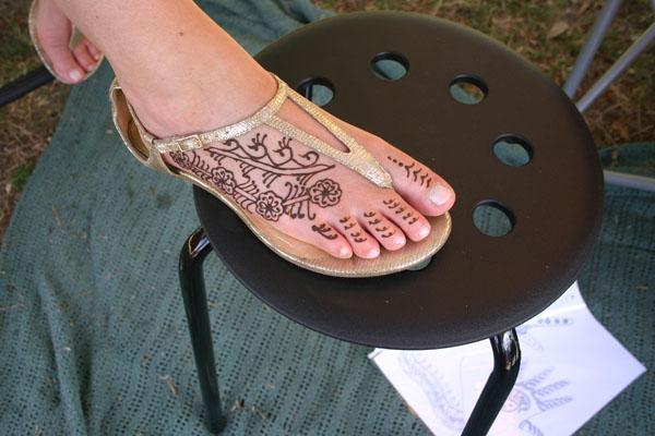henna-festival-11