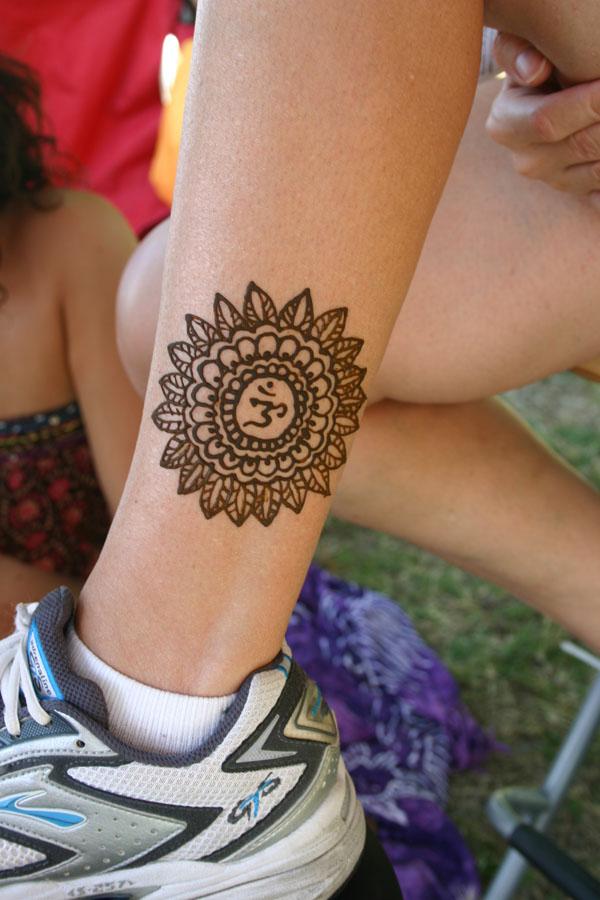 henna-festival-13