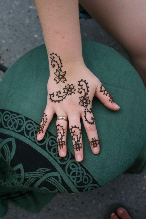 henna-festival-15