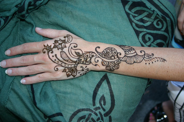 henna-festival-17