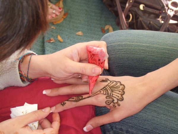 henna-festival-2