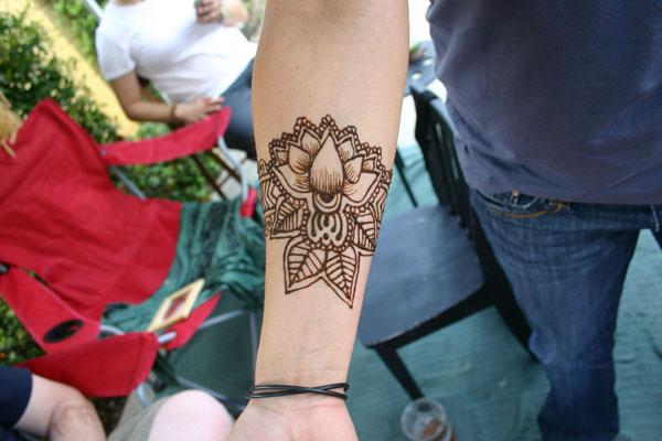 henna-festival-20