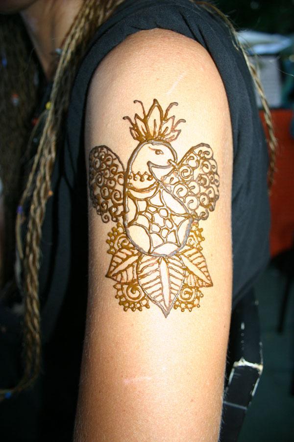 henna-festival-21