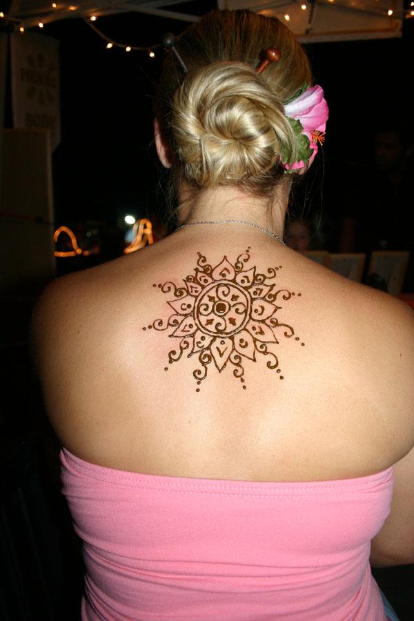 henna-festival-22