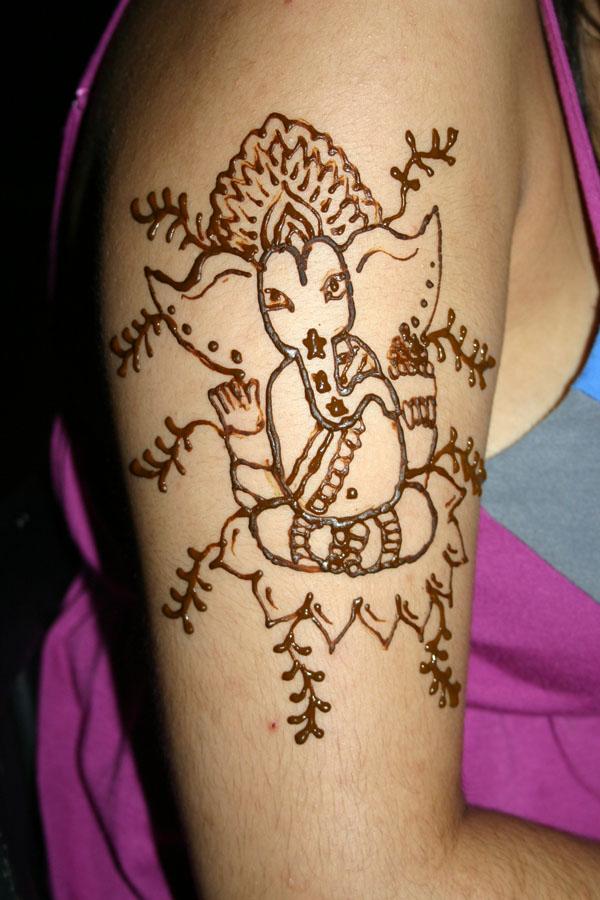 henna-festival-25