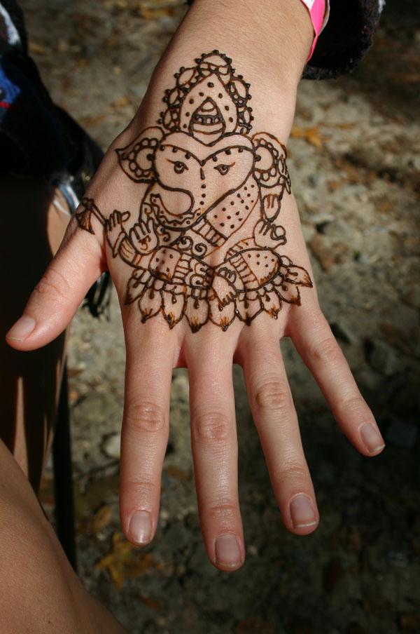 henna-festival-26