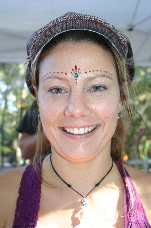 henna-festival-28