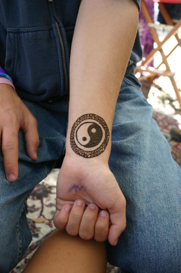 henna-festival-31
