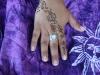henna-festival-10
