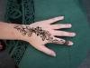 henna-festival-16
