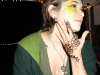 henna-festival-29