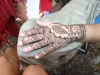 henna-festival-30
