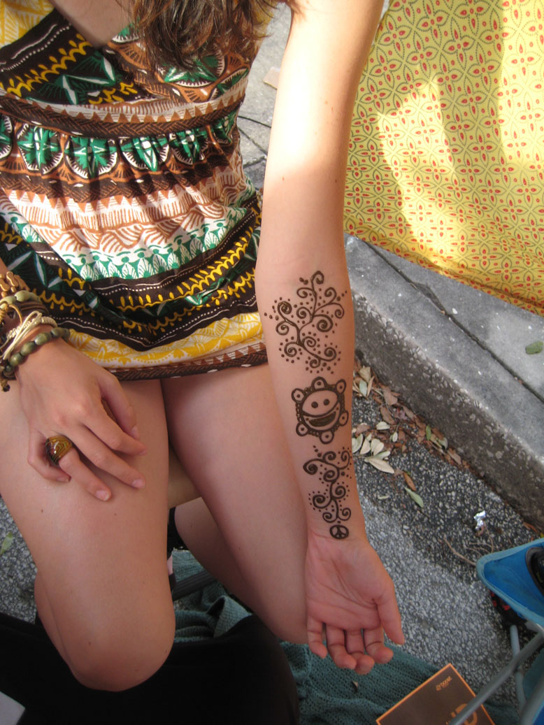 henna-corporate-entertaiment-18