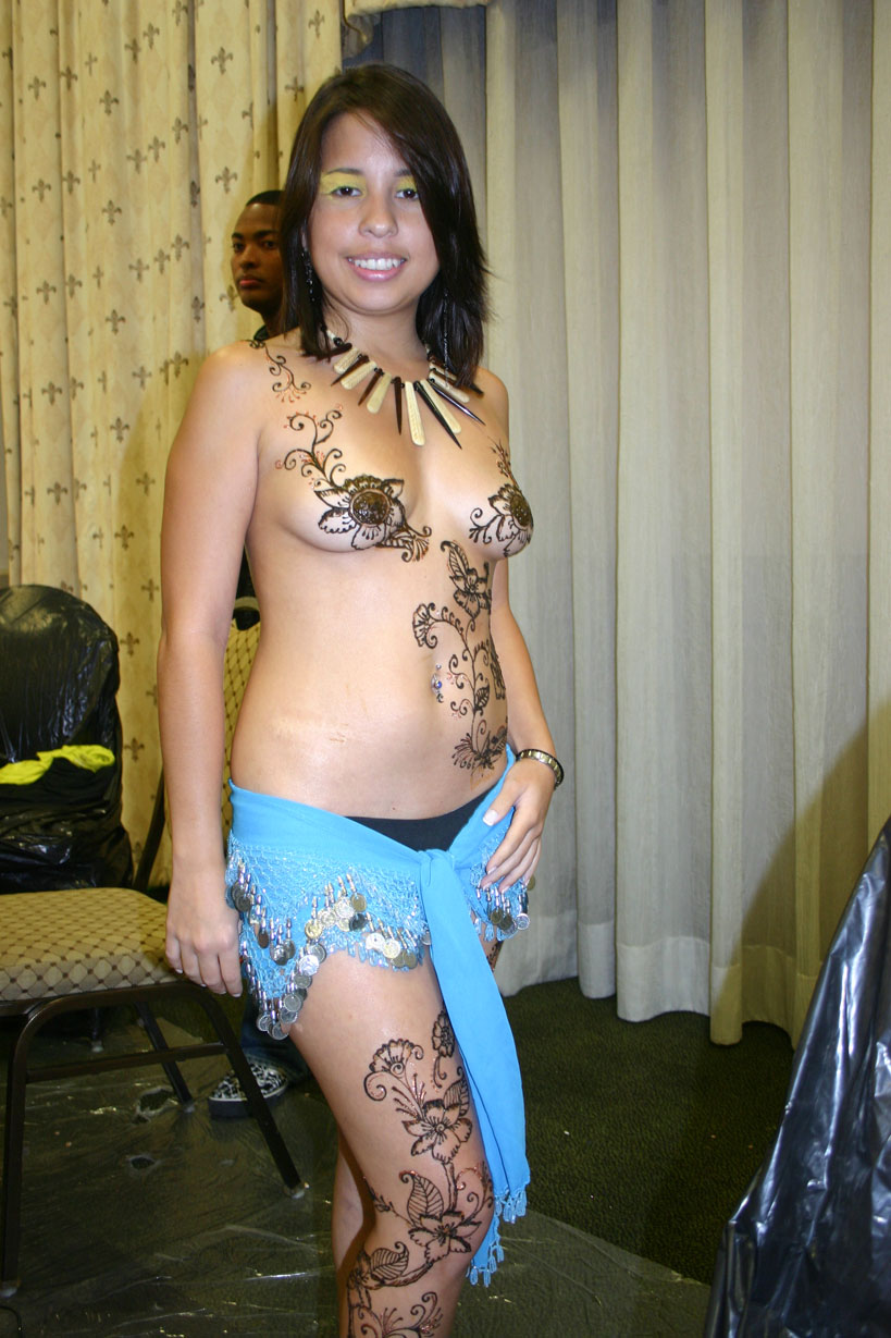 henna-corporate-entertaiment-23