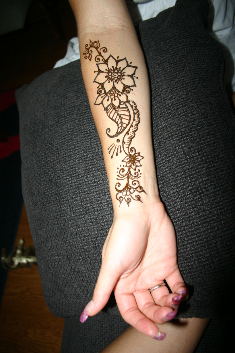 henna-corporate-entertaiment-24
