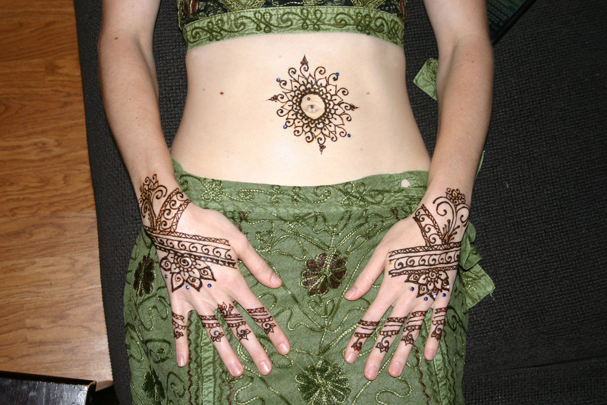 henna-corporate-entertaiment-25