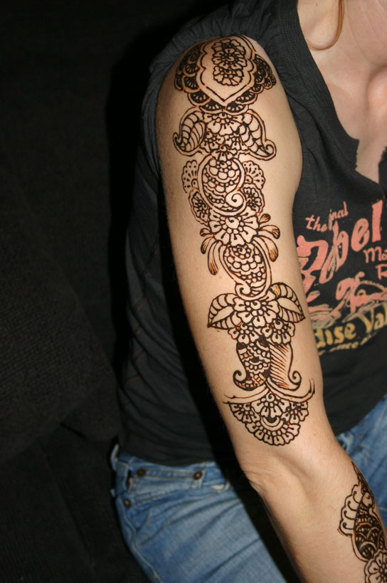 henna-corporate-entertaiment-29