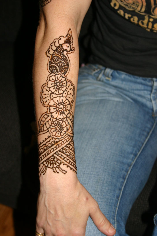 henna-corporate-entertaiment-30