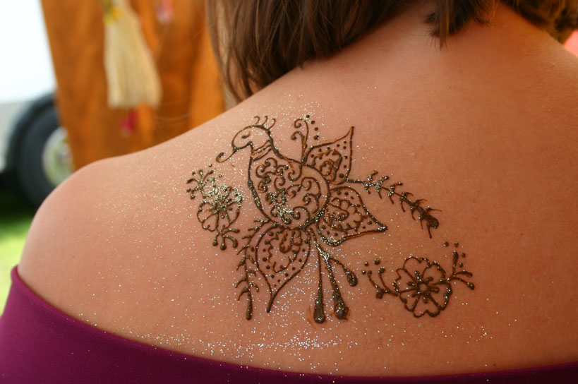 henna-corporate-entertaiment-4