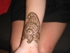 henna-corporate-entertaiment-15