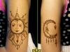 henna_sun_moon_orlando