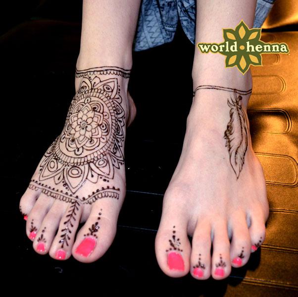 feet_mandala_orlando