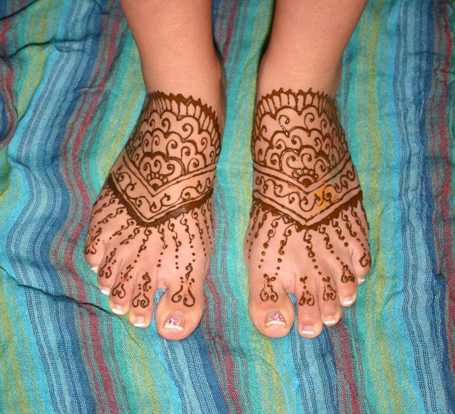 henna-feet-design-3