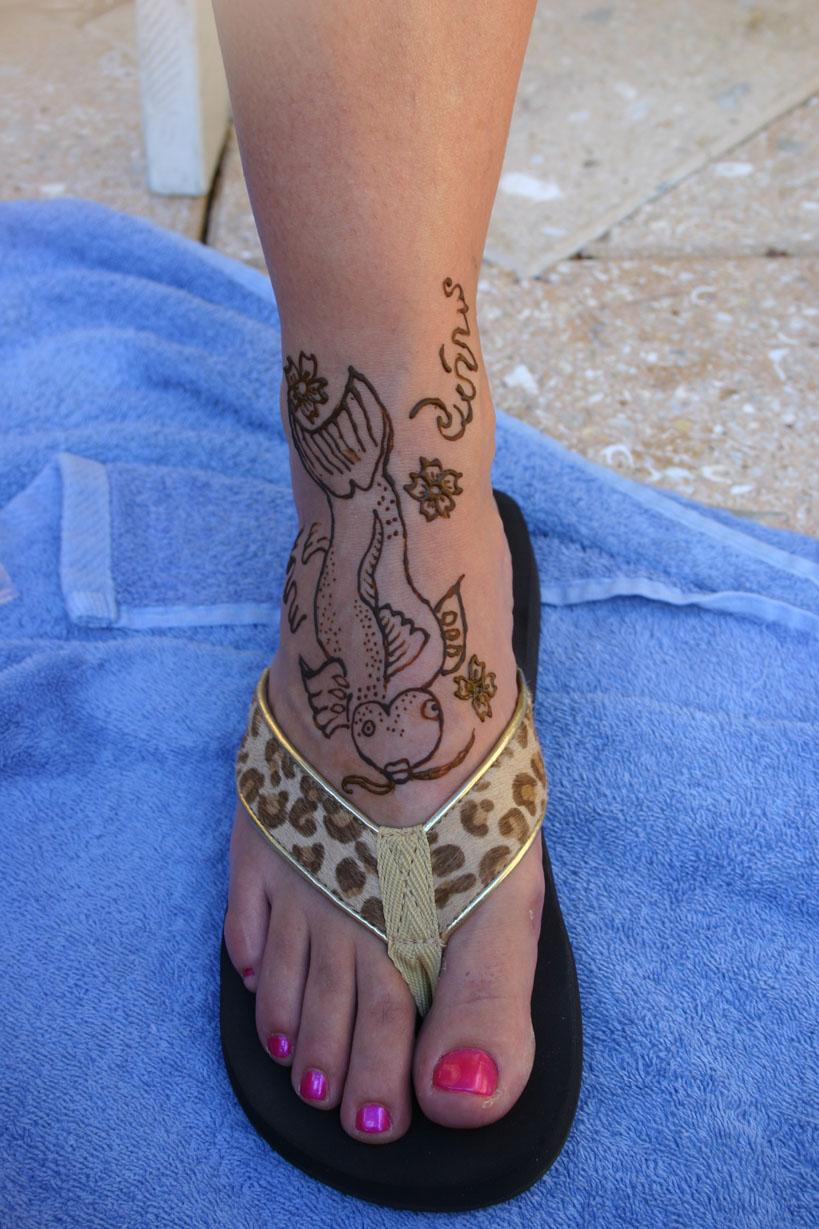 henna-feet-design-5