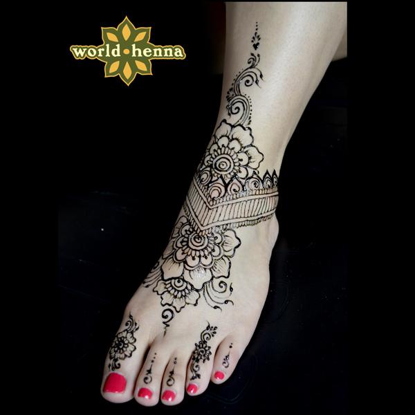 jagua_henna_foot_orlando