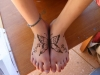 henna-feet-design-4