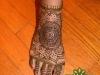 henna_feet_orlando_fl